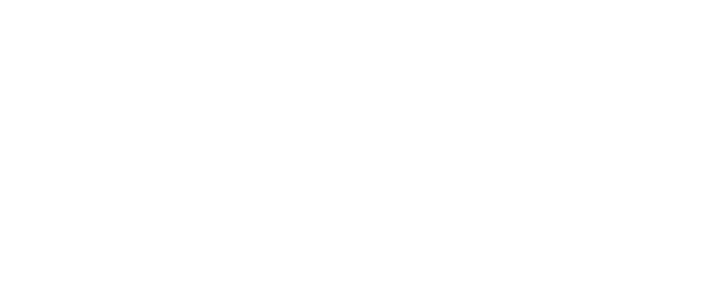 Portrait of Juliet - Wedding Photography